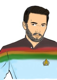 Twitter / jaydubya76: @wilw That moment when your clothes come back into fashion!