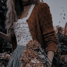 80s Fashion, Modest Fashion, Boho Fashion, Autumn Fashion, Vintage Fashion, Fashion Outfits, Fashion Tips, Fashion Ideas, Fashion Quotes