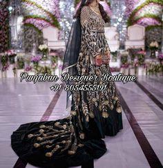 wedding-reception-dresses-for-bride-canada-uk-usa-australia
