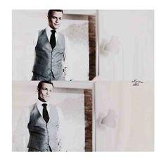 suitsfandom:  Suits Merchandise: http://bit.ly/1qYaU9u