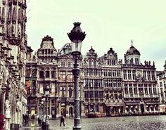 BRUSSEL/BRUXELLES,PLAZA,BRUSSELS,CAFE, PARK, MUSEUM,UNESCO WORLD HERITAGE,/ GROTE MARKT/
