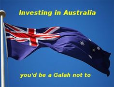 Invest in Australia and get a Permanent Residency Many people from across the World either want to start a business in Australia or expand their already existing one to this North American country. So, here we will take a look at the queries about Investing in Australia.