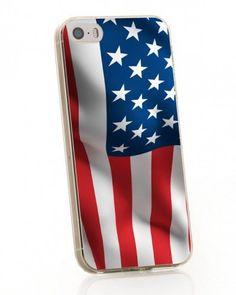 ArktisPRO 1122198 USA Flaggen Hülle für Apple iPhone 5/5s... https://www.amazon.de/dp/B00JGL6TIQ/ref=cm_sw_r_pi_dp_x_OR45xbZN5Y481