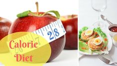 7 Things to Know About the 500 Calorie Diet #500CalorieDiets