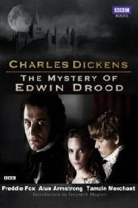the mystery of edwin drood 2012 - Google Search