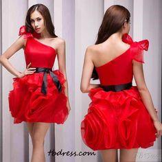 #tbdressreviews #Dress #SpecialOccasionDress #tbdress.