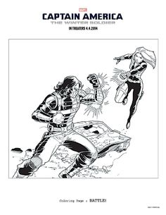 1f3a3a5c190acfe50e6c4ebe51470f43--disney-coloring-sheets-winter-soldier