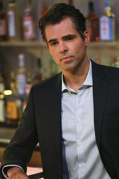 'The Young and The Restless' News: Jason Thompson To Appear On Hallmark's Home & Family