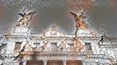 Kris Mo • Deep Dream Generator My Dream, Deep, Ceiling Lights, Home Decor, Interior Design, Home Interiors, Decoration Home, Ceiling Fixtures, Ceiling Lamps
