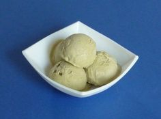 Gelato al pistacchio Ice Cream, Desserts, Blog, No Churn Ice Cream, Tailgate Desserts, Deserts, Icecream Craft, Postres, Blogging