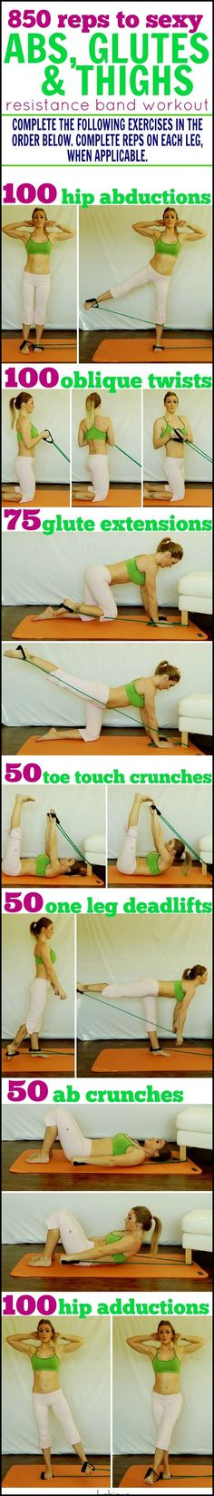 Best Ab Exercises for Women. Get crop top worthy abs with these effective abdominal moves. #weightloss #loseweight #howtoloseweight #absworkout #abexercises #coreexercises #abs #cardio #circuitworkout #fitness #health