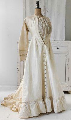 Ongekend 57 beste afbeeldingen van oude jurken in 2014 - Vintage jurken UD-79