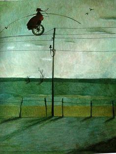 Rebecca Dautremer - 'Vergeten prinsessen'