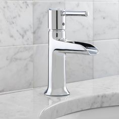 deck tub faucet hans grohe - Google Search