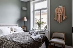 Scandinavian apartmentFollow Gravity Home: Blog - Instagram -...