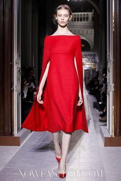 Valentino Couture Spring Summer 2013 Paris