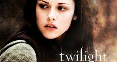 Un Evitante al Cinema: Bella Swan di Twilight. Cinema