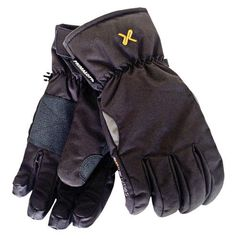 Extremities Womens Inferno Gloves - Ultralight Outdoor Gear