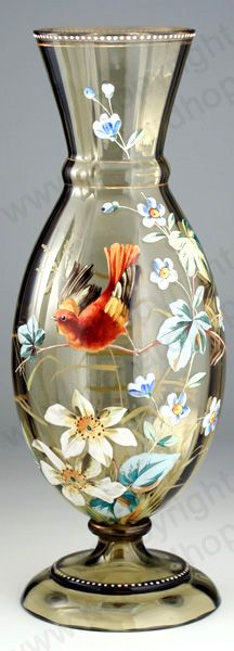 699 Best Moser Glass Images On Pinterest In 2018 Glass Art