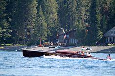 Split Second 2014-Tahoe-Concours