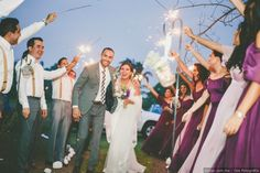 Si estás buscando opciones para innovar en el video y la fotografía de tu boda, no te puedes perder este artículo. Te enseñamos las cuatro tendencias que están cambiando la manera de capturar los mejores recuerdos del mejor día de tu vida.