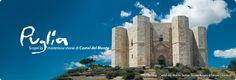 Viaggiareinpuglia.it - official website of tourism in Apulia :)