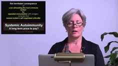 Dr. Suzanne Humphries - Neonatal Immunity: The First Three Years Pt 6