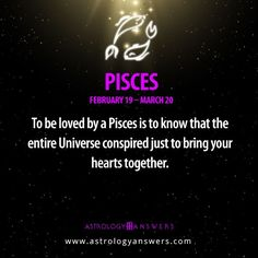 The Pisces Mind #theastrologylady - Wisdom from the Stars #MeetMyStarMatch - How to Date a Pisces