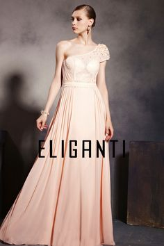 (http://www.eliganti.com/adore-1010-fashionable-one-shoulder-prom-evening-dress-3039/)