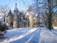 castle westmalle