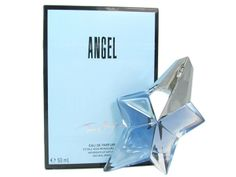angel perfume shop