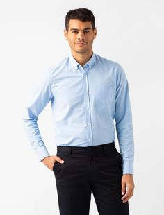 44 Best Men's Work Shirts images | Mens work shirts, Work