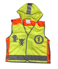Three Wise Construction Workers Sweatshirt Funny Health /& Safety PPE Jumper