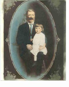 104 Best Graves Wyuka Cemetery Lincoln Ne Images In
