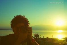 Meu Lema: Viajem Mais. Crie Grandes Memorias My Motto: Travel More. Create Better Memories. www.vivaviagemfotos.com