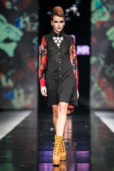 Zoran Aragović bolji je nego ikad. #zoranaragovic #fashionhr