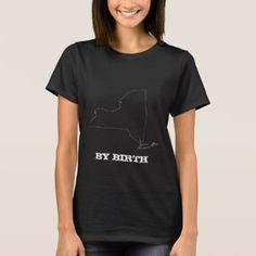#funny - #NY Irish T-Shirt funny T-Shirt