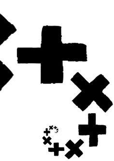 Estructuras de organización. Composiciones / Organizaciones / Percepción Afiche 3