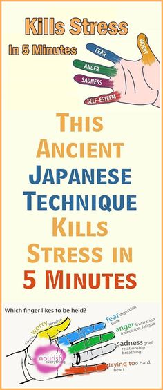 Acupuncture For Stress Relief This Ancient Japanese Technique Kills Stress in 5 Minutes Health Tips, Health And Wellness, Natural Stress Relief, Chronic Stress, Pressure Points, Natural Treatments, Natural Remedies, Acupuncture, Home Remedies