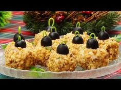 Aperitiv gustos si original Amazing Food Decoration, Jacque Pepin, Baby Food Recipes, Food Videos, Asparagus, Party, Good Food, Appetizers, Snacks