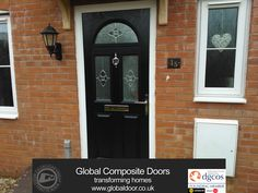 Global Composite Doors  A selection of Global Composite Doors, available as supply only or Supplied and professionally fitted to any UK postcode.   Doors Start from just £489   Delivered in as little as 3 days  Made to your exact sizes, and available with 12 months 0% interest free Credit.   Design yours now   #compositedoors #newfrontdoors #doorstopdoors #globaldoor