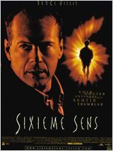 Sixième Sens