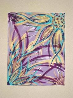 Image result for acrylic canvas paintings 2018