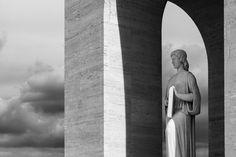 Картинки по запросу дворец итальянской цивилизации