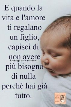 Un figlio Family Rules, Big Family, 50th Birthday Wishes, Best Quotes, Funny Quotes, I Love My Son, Mom Son, Kids And Parenting, Words Quotes