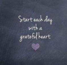 Image result for grateful quotes
