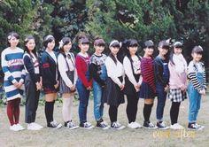 Sakura Gakuin 5th Anniversary Photobook Ever After Photo...