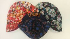 Darcy Carriere didn't like the 3 short hats he ordered so he needed 3 more deep ones. Welding Hats, Pipe Fitter, Hard Hats, Hand Fan, Military, Deep, Fashion, Moda, Helmets