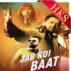 Atif Aslam Vs Arijit Singh Mashup   - DJ Remix Mp3 Songs