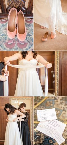 Photography By / http://volatilephoto.com, Floral Design By / http://vandafloral.com